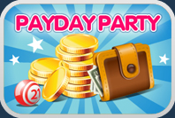 payday-party